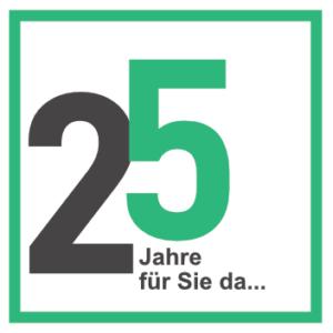 25 Jahre Hartwig Immobilien Sottrum