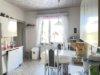 VERKAUFT! Alleinlage - Bauernhaus mit gewerblichen Nebengebäuden - Küche Erdgeschoss