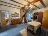 VERKAUFT! Alleinlage - Bauernhaus mit gewerblichen Nebengebäuden - Diele