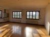 VERKAUFT! Alleinlage - Bauernhaus mit gewerblichen Nebengebäuden - Werkstatt