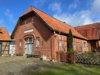 VERKAUFT! Alleinlage - Bauernhaus mit gewerblichen Nebengebäuden - Innenhof