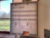 VERKAUFT! Alleinlage - Bauernhaus mit gewerblichen Nebengebäuden - Sicherungen Werkstatt